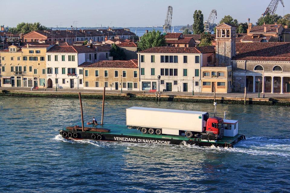 venezia-1167951_960_720